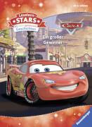 Ravensburger 49062 Disney Cars: Ein großer Gewinner