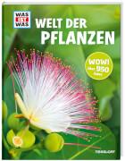 Tessloff WAS IST WAS Welt der Pflanzen