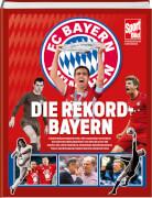 Die Rekord-Bayern
