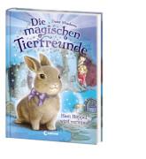 Loewe Die magischen Tierfreunde - Hasi Hoppel wird vermisst