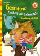 Grimm, Gestatten - Niesbert