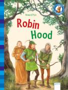 Arena - Robin Hood