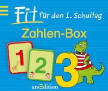 1.Schult.:Zahlen/Karten