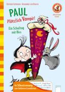 Seltmann, Christian/Knorre, Alexandervon: Allererstes Lesen  Silbenlesen  Pau