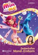 Mia and me - Staffel 3, Bd.04