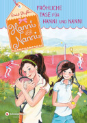 Hanni und Nanni, Bd.13