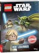 STAR®WARS Jedi-Legenden