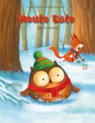Buch ''Heule Eule - Wo ist Mama?'', ab 36 Monate
