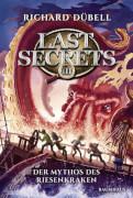 Dübell, Last Secrets - Der Mythos des Riesenkraken