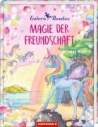 Einhorn-Paradies - Magie der Freundschaft, Band 2, 128 Seiten, ab 5 - 7 Jahren