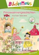 Loewe Bildermaus - Prinzessinnengeschichten