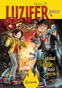 Loewe Luzifer junior - Einmal Hölle und zurück