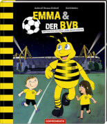 EMMA und der BVB - Entdecke deinen Lieblingsverein