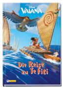 Disney Eiskönigin 3-4-5 Minuten Geschichten mit Elsa, 160 Seiten, ab 3 Jahre