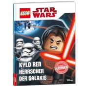LEGO® Star Wars - Kylo Ren  Herrscher der Galaxis