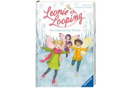 Ravensburger 36564 Stronk, Leonie Looping 6 - Winter