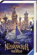 Ravensburger 49076 Nussknacker Roman zum Film