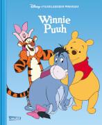 Disney Filmklassiker Premium Winnie Puh