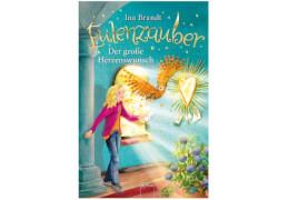 Brandt, Ina: Eulenzauber  Der große Herzenswunsch (9)