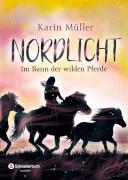 Nordlicht, Band 02