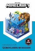 Minecraft, Handbuch für Redstone-Schaltkreise
