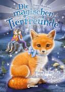 Loewe Die magischen Tierfreunde - Finja Fuchs und die Magie der Sterne