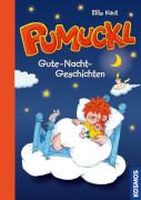 Kosmos Pumuckl Gute-Nacht-Geschichten