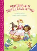 Ravensburger 36590 Kunterbunte Vorlesegeschichten