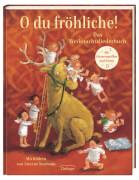 Härtling, O du fröhliche!-Liederbuch