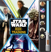 Star Wars: Jedi-Trainig