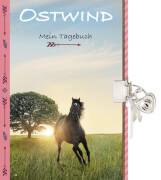 Ravensburger 49715 Ostwind: Tagebuch