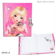 Depesche 10193 TOPModel Tagebuch Design 2