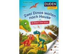 Lesepirat Bilder Dinos Erstes Lesen. Ab 4 Jahre
