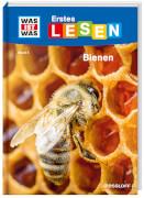 Tessloff WAS IST WAS Erstes Lesen Band 5. Bienen