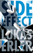 Erler, Lukas: Side Effect