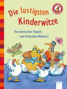 Kleine Geschichten  Die lustigsten Kinderwitze  Von komischen Vögeln und lachenden Hühnern