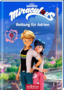 Miraculous, Rettung für Adrien (5)