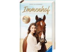 Ravensburger 49142 Immenhof Das Abenteuer eines Sommers