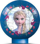 Ravensburger 11682 Puzzle Blindpacks - Frozen 2 27 Teile