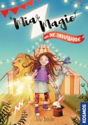 Mia Magie 1 Die Zirkusbande