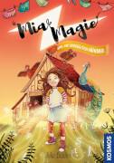 Mia Magie 2 Die verrückten Hühner