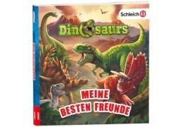 Schleich Dinosaurs Meine besten Freunde
