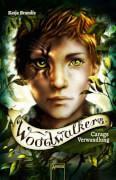 Brandis, Katja: Woodwalkers # Carags Verwandlung (1)