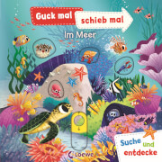 Loewe Guck mal, schieb mal! Suche und entdecke - Im Meer