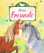 Loewe Meine Freunde (Ponys)