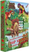 Depesche 10972 Dino World Geheimcode Tagebuch mit Sound