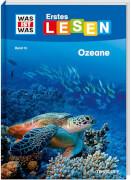 Tessloff WAS IST WAS Erstes Lesen Band 12 Ozeane