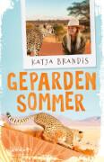 Brandis, Katja: Gepardensommer. Ab 12 Jahre.