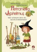 Petronella Apfelmus - Erdbeerbeet