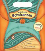 Loewe Mein bunter Schulranzen - Übungen zum Schulanfang (orange)